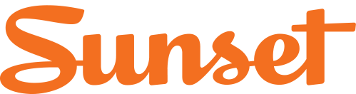 sunset-magazine-logo.png