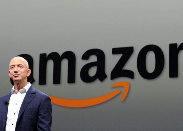 Amazon Boosts Holiday TV Spending By 76%