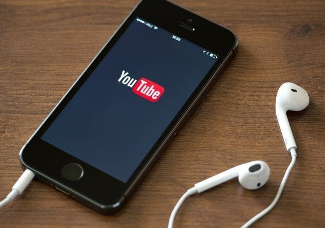 YouTube quietly pauses search ads to implementbrand safety measures