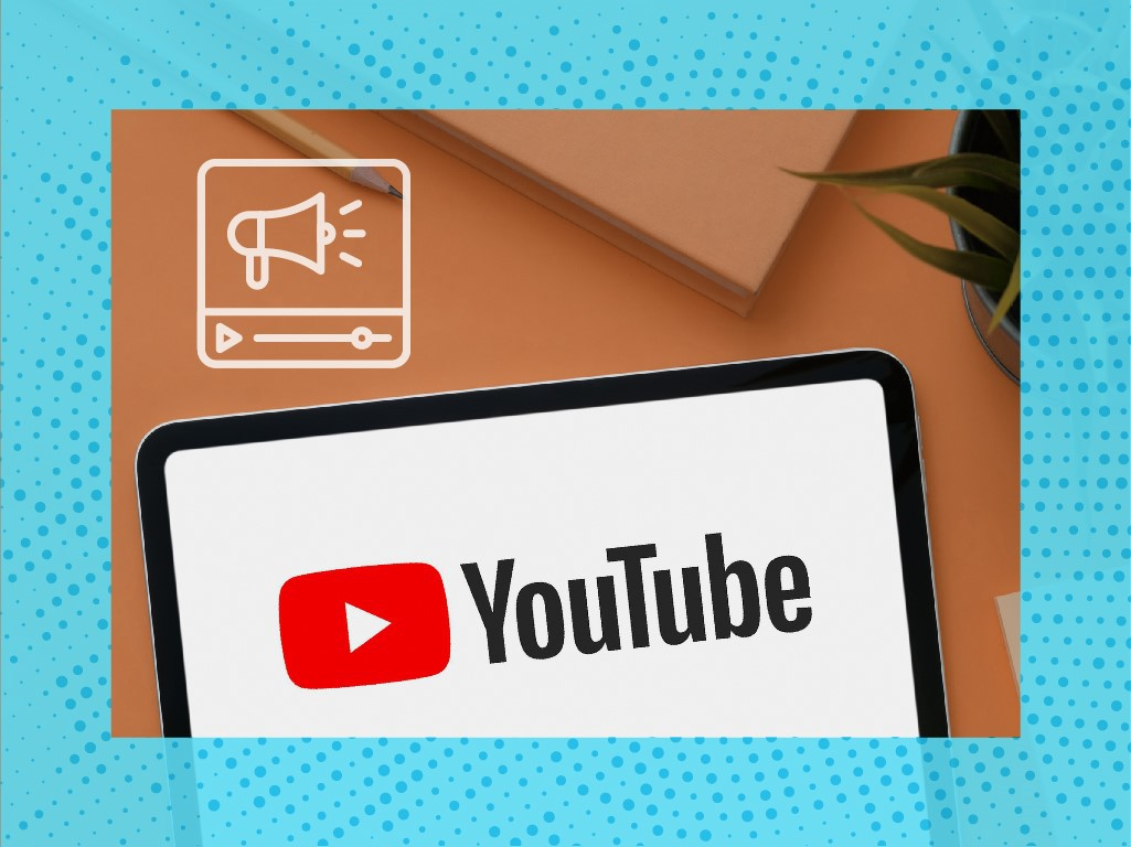 What You Need To Know About YouTube's New Direct Response Solutions